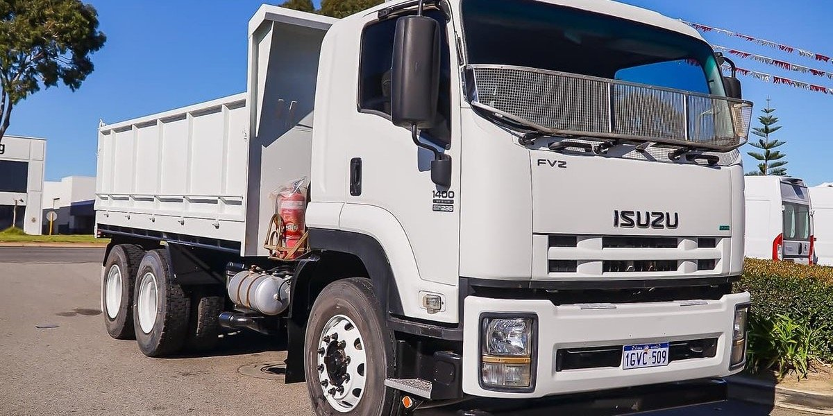 blog large image - Government to Improve Domestic Fuel Security