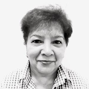Gail Stoffberg