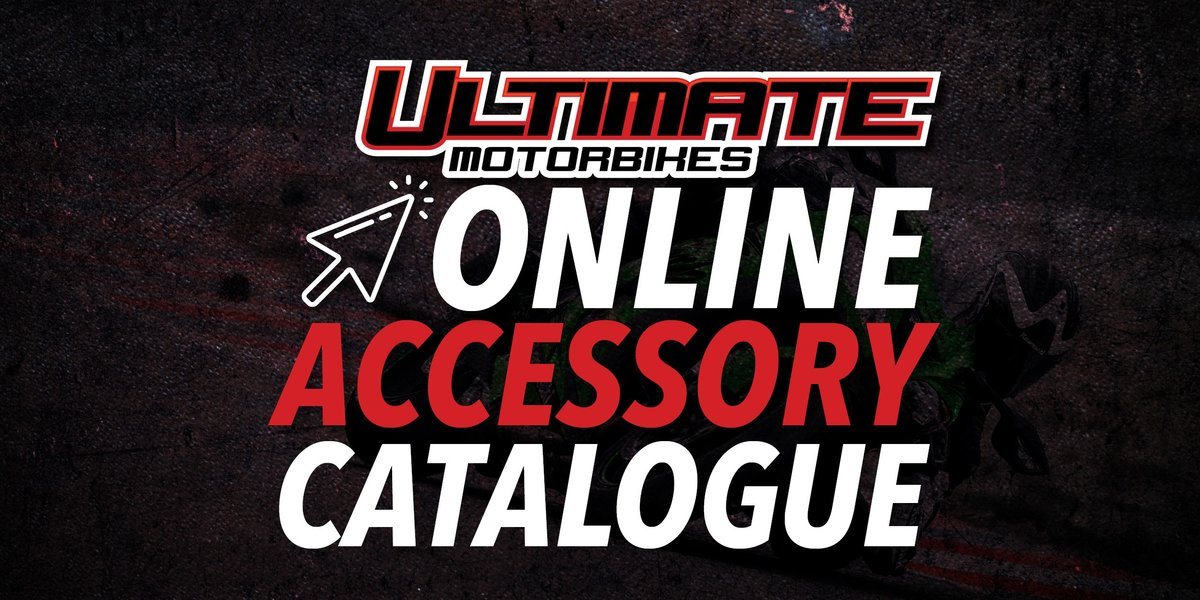 blog large image - Ultimate Motorbikes Online Product Catalogue