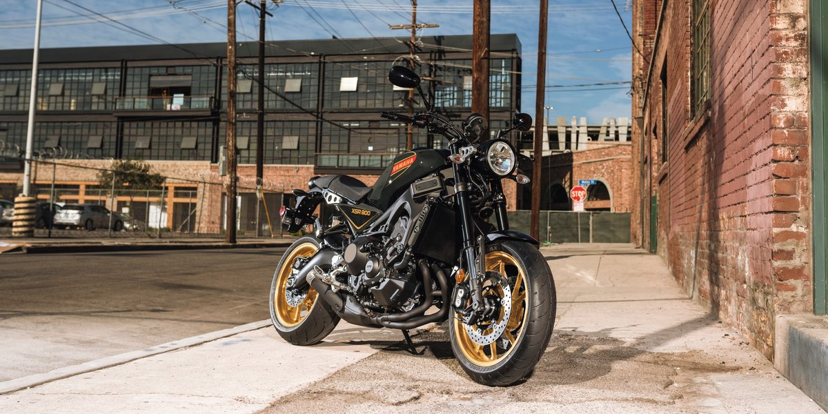 blog large image - How To Correctly and Safely Wash Your Motorcycle