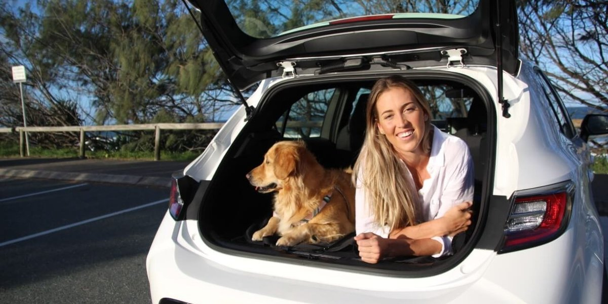 blog large image - How Much Boot Space Is There In Toyota Family Cars?