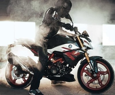 G310R_LAMS_Approved_BMW image