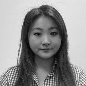 Alice Wei