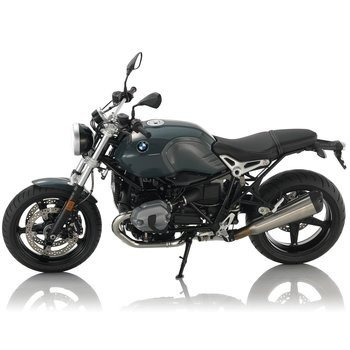 MY18 BMW R NINE T PURE Small Image