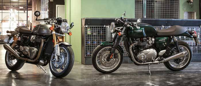 triumph_inside_banner_6_nm