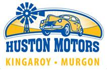 Huston_Motors_carsearch_logo_nm