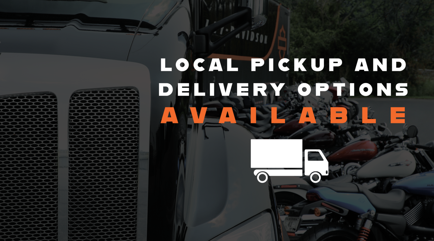 Local-Pickup-Delivery