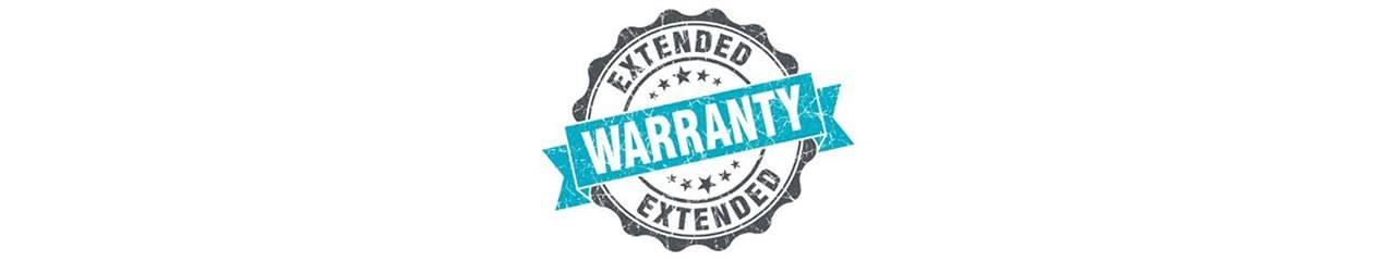 Lancaster Motor Group Warranty