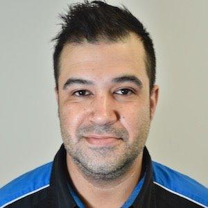 Gary Nobrega