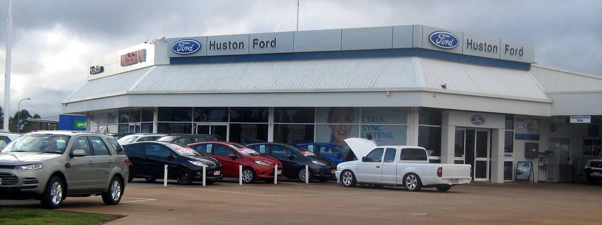 Welcome huston motors for Huston motors used cars