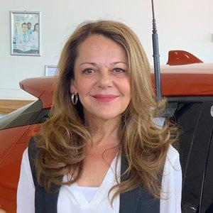 Christine Semiota