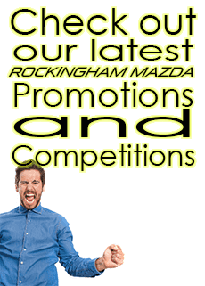 http://www.rockinghammazda.com.au/local-offers/