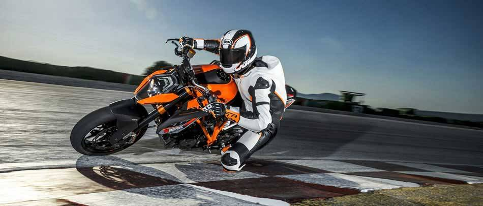 Finance And Insurance Teammoto Authorised Factory Dealer
