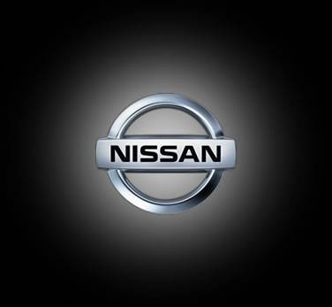 Visit our Nissan website
