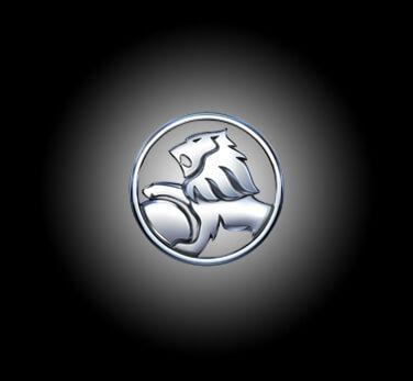 Visit our Holden website