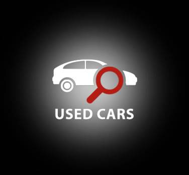 Search our Used Car Stock