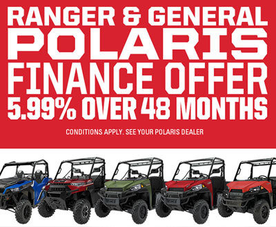 polaris-finance-offer image