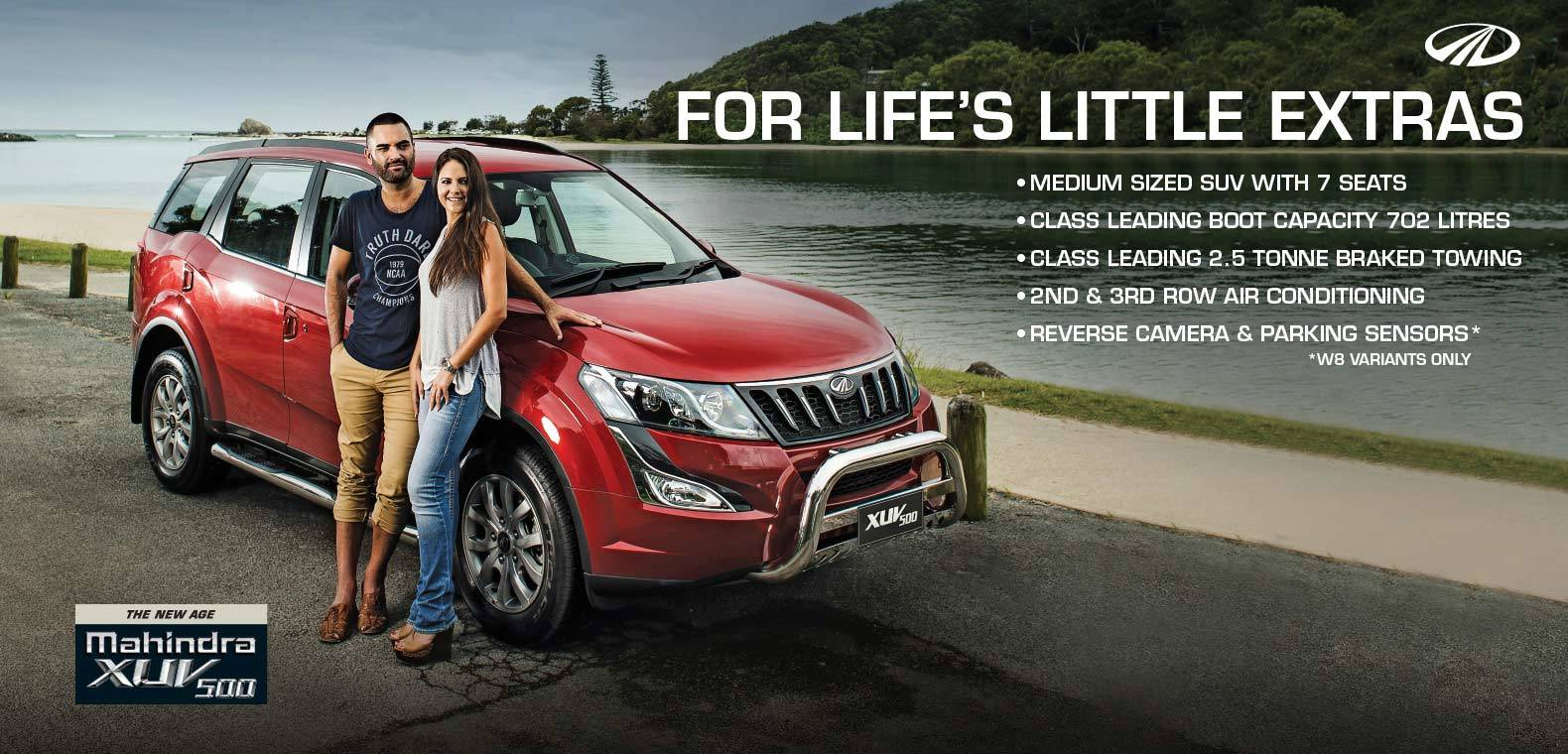 xuv500-endorsement-image