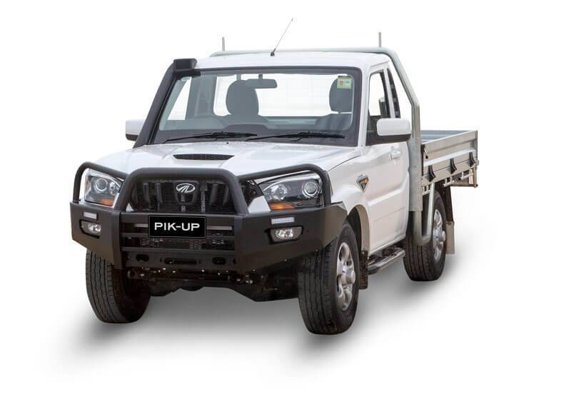 pik-up-single-cab-front-image