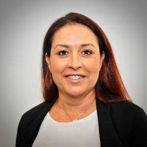 Clarinda Oliveria