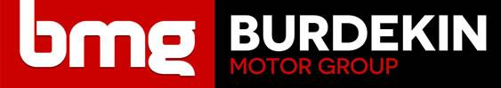 Welcome to Burdekin Motor Group