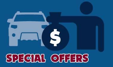 Bay City Motors >> New Used Cars Frankston Suv Ute Mega City Bay City Motors