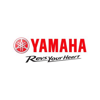 Royal Enfield Suzuki Triumph Yamaha