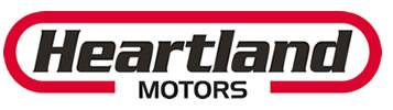 Welcome to Heartland Motors