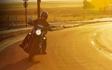 TeamMoto Motorcycle Finance Options