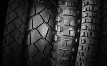 TeamMoto Bike Tyre Deals