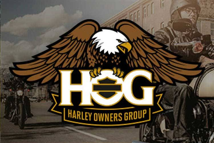 As of July 2016 we are the newest HOG Chapter in Australia.