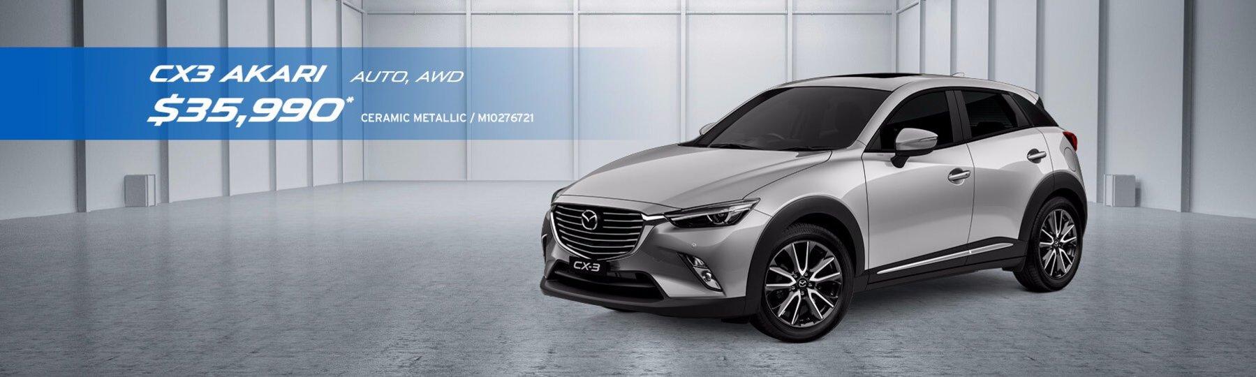 100 Mazda Dealership Locations