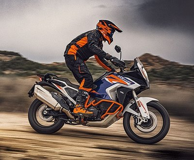KTM_1290_Super_Adventure image