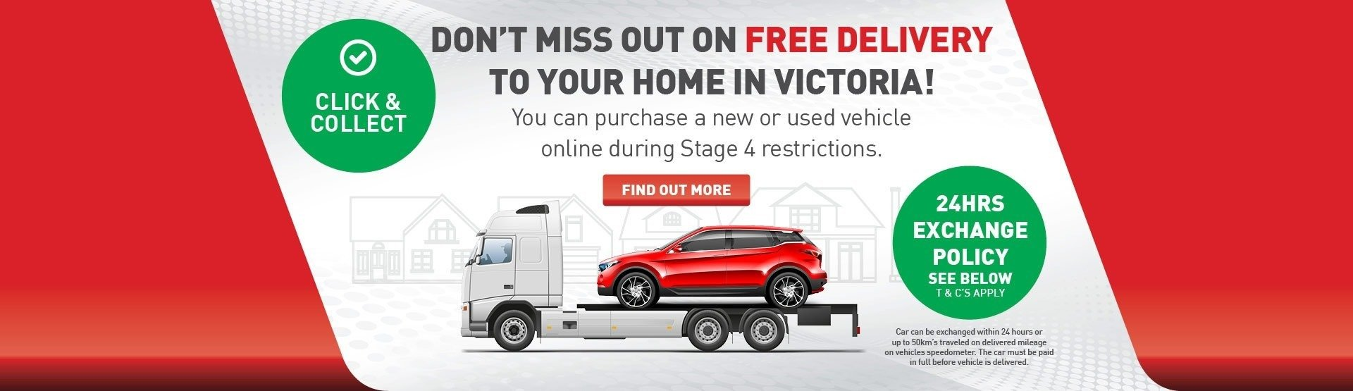Werribee Nissan - Your Opportunity to Buy