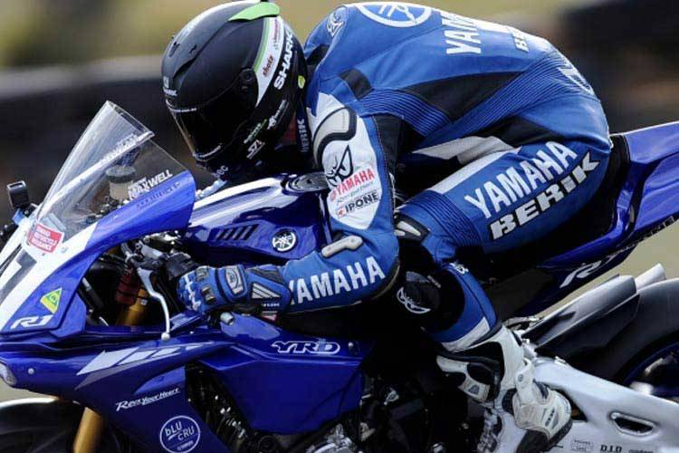 Bike Sales Brisbane Australia | Yamaha Dealer Brisbane