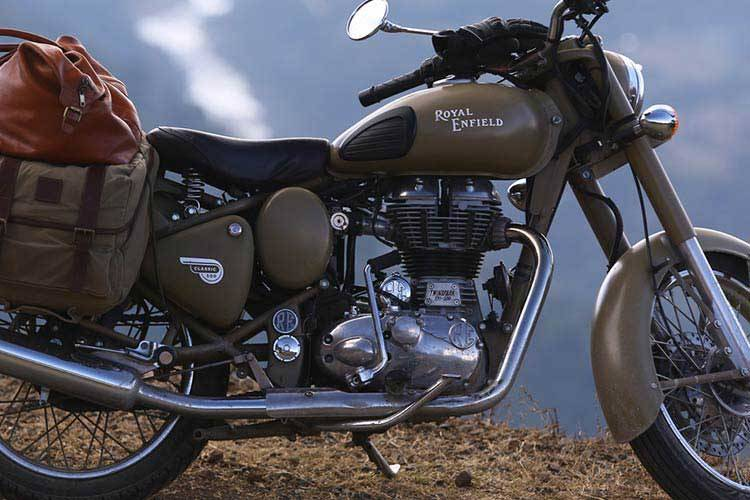 See the latest Hot New Deals and Promotions available at Ultimate Royal Enfield Gold Coast.