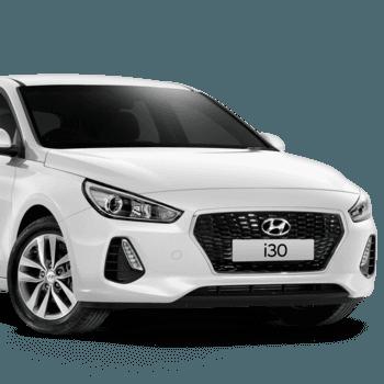 Hyundai i30 Diesel Active Auto DEMO Small Image