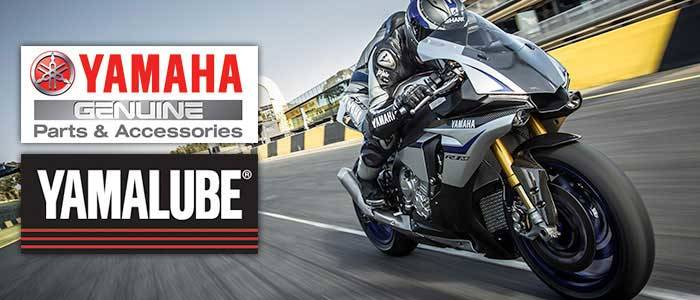 Yamaha-Parts-Accessories-01-Sep16-JR