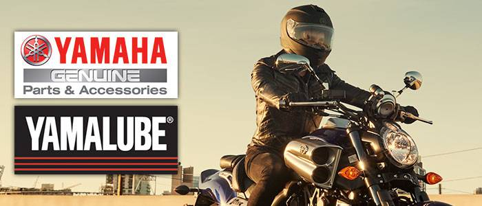 Yamaha-Parts-Accessories-02-Sep16-JR