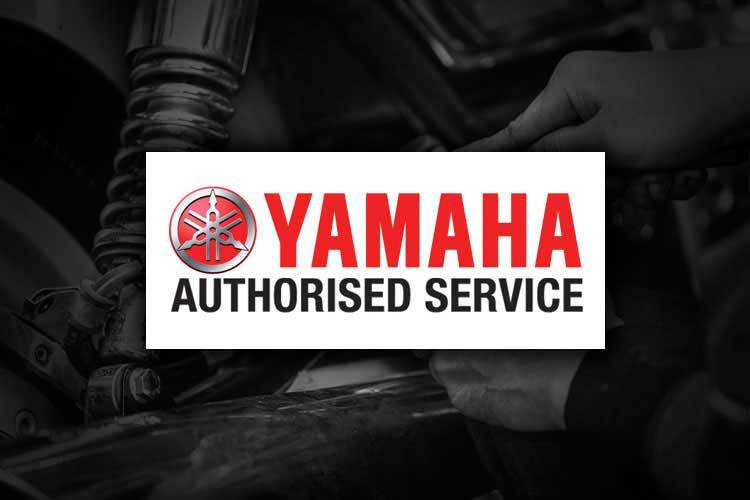 Book your Motorbike Service online today.