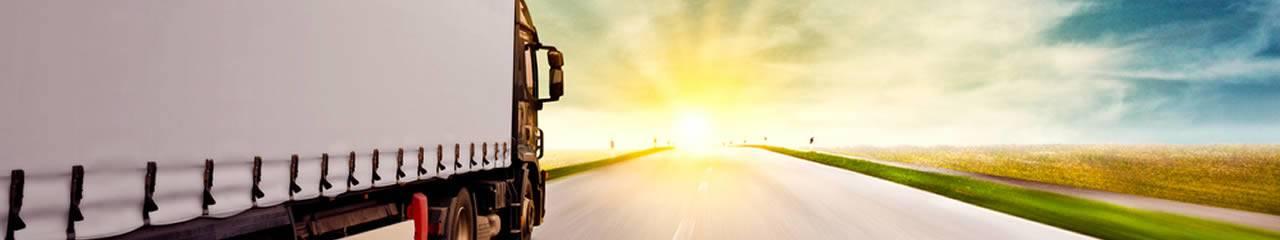 ehub_generic_truck_sep16
