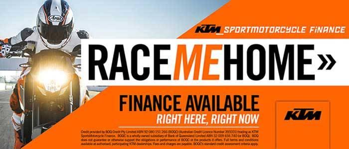 KTM-PB-01-Sept16-JR