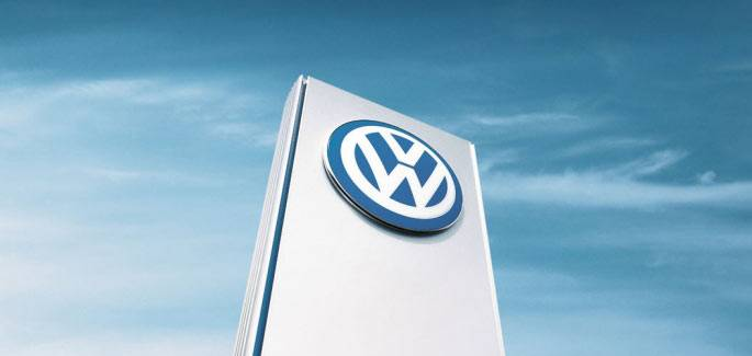 Volkswagen Contact Us Banner1