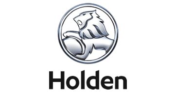 Click here to visit Holden