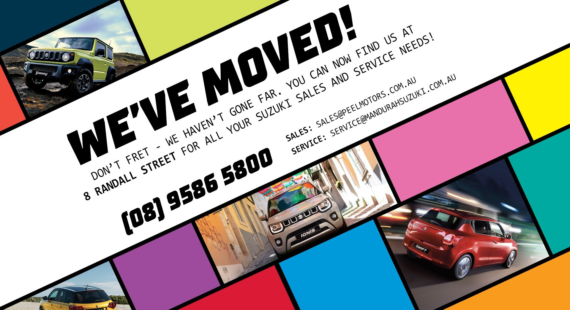 mandurah-suzuki-we're-moving!