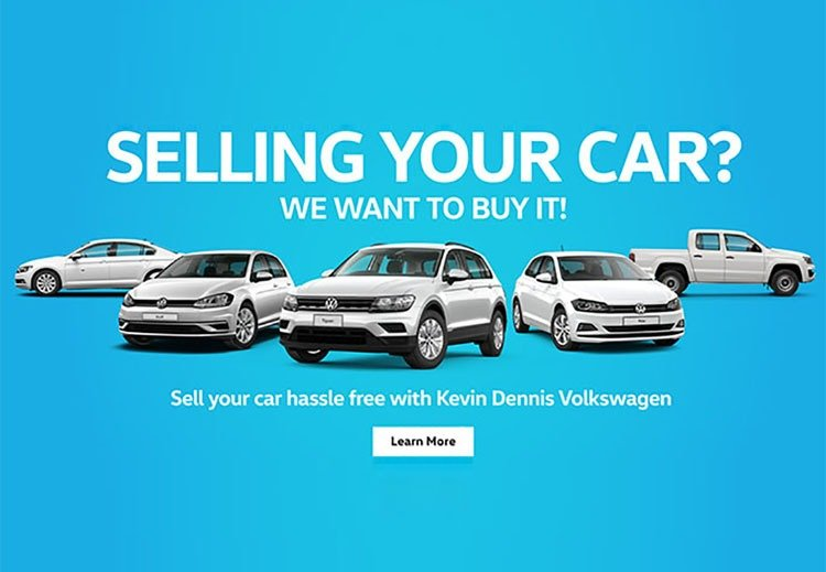 /sell-your-car