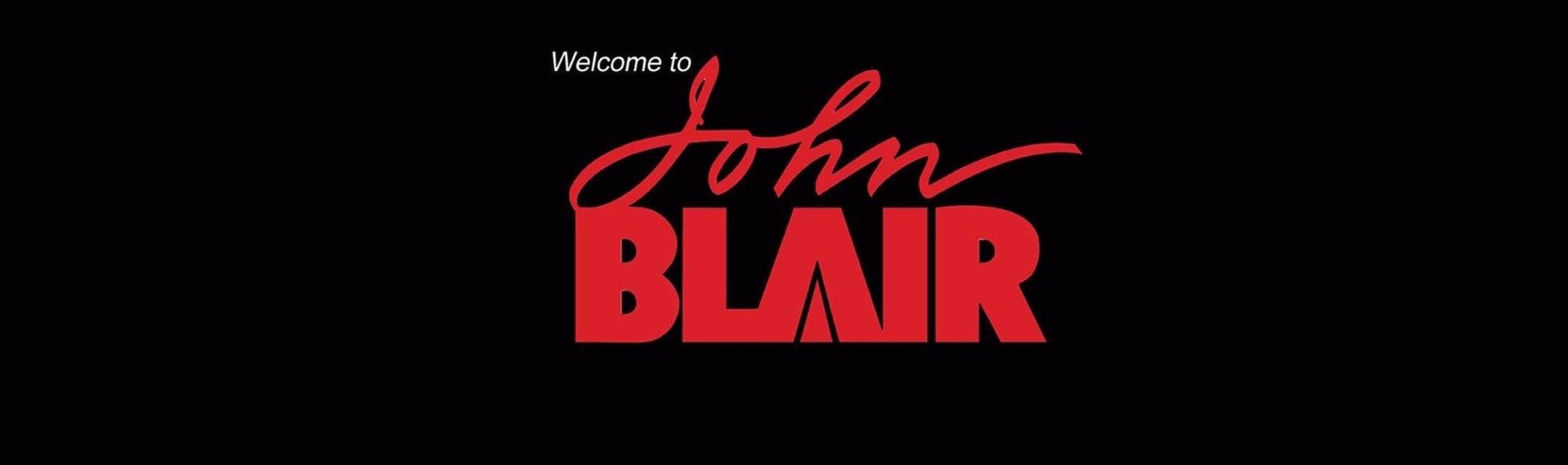 John Blair Honda