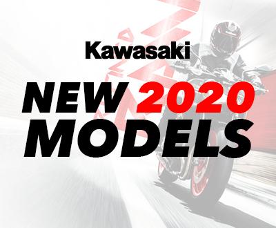 new 2020 models thumbnail image