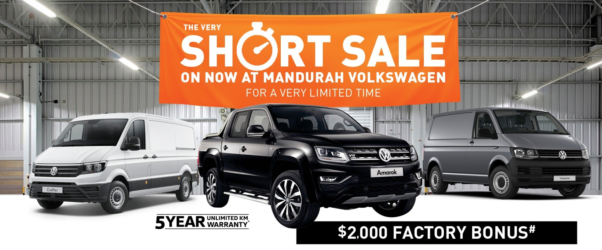 SHORT SALE ON NOW