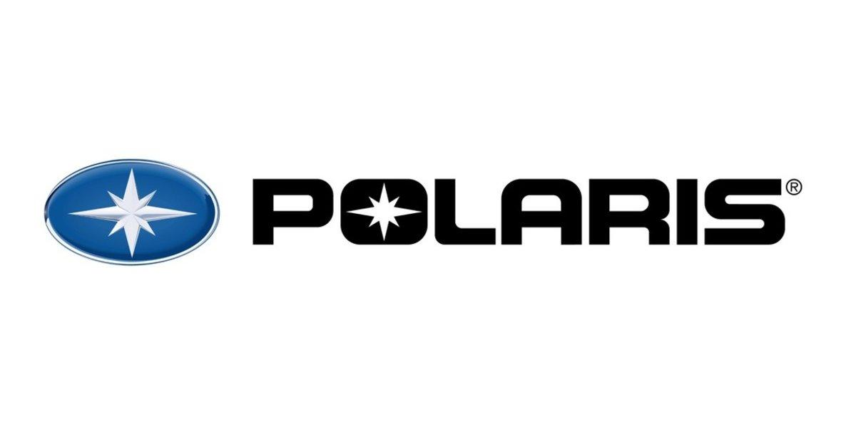 blog large image - Polaris returns to Warrnambool